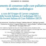 documento di consenso cardio