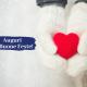 Un augurio speciale - Associazione Cure Palliative